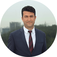 Fatih Acer